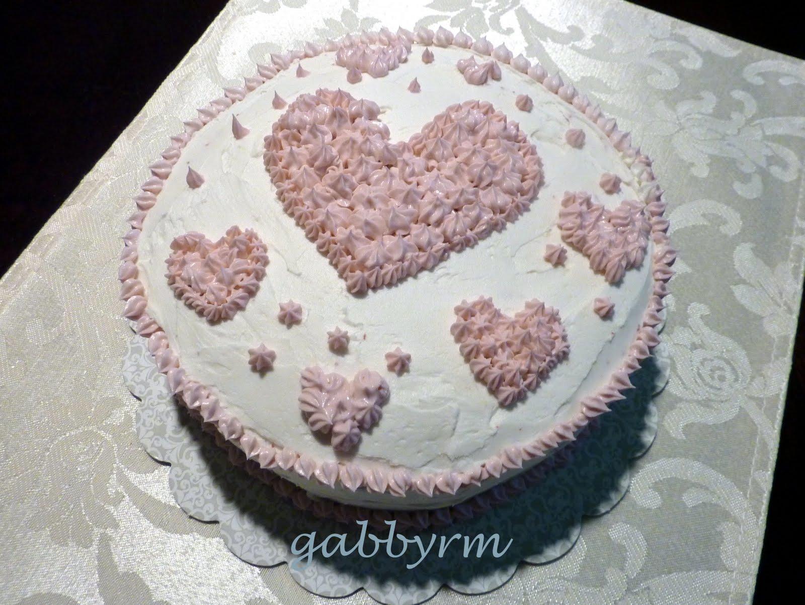 The Wilton Method Of Cake Decorating Course